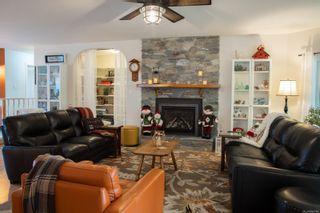 Photo 19: 3175 Farrar Rd in : Na Cedar House for sale (Nanaimo)  : MLS®# 860744
