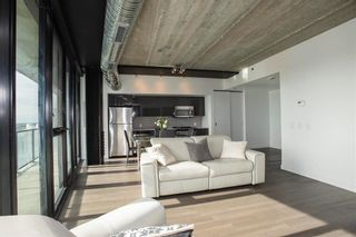 Photo 5: 1804 311 Hargrave Street in Winnipeg: Downtown Condominium for sale (9A)  : MLS®# 202124914