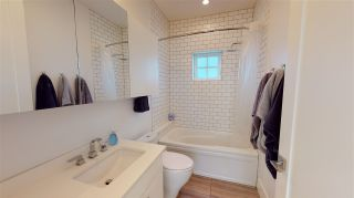 Photo 9: 990 E 24TH Avenue in Vancouver: Fraser VE House for sale (Vancouver East)  : MLS®# R2532009