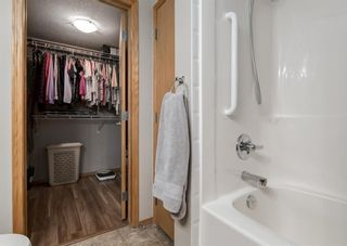 Photo 16: 166 15 EVERSTONE Drive SW in Calgary: Evergreen Apartment for sale : MLS®# A1153241