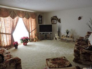 Photo 10: 202 Garvin Crescent in Canora: Residential for sale : MLS®# SK840545