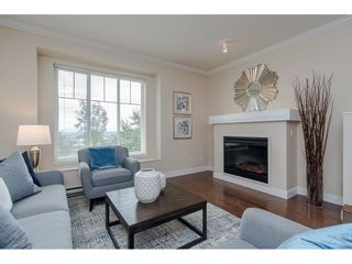 "Photo 4: 7 5839 PANORAMA Drive in Surrey: Sullivan Station Townhouse for sale in ""FOREST GATE"" : MLS®# R2403338"