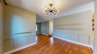 Photo 10: 309 GREENOCH Crescent in Edmonton: Zone 29 House for sale : MLS®# E4261883