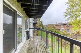 Photo 22: 823 1450 Glen Abbey Gate in Oakville: Glen Abbey Condo for lease : MLS®# W5217020