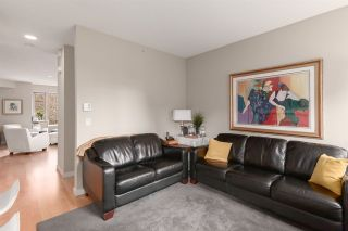 "Photo 20: 6204 LOGAN Lane in Vancouver: University VW Townhouse for sale in ""HAWTHORN PLACE"" (Vancouver West)  : MLS®# R2549672"