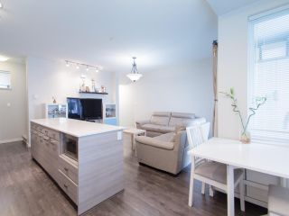 Photo 10: 49 6965 HASTINGS Street in Burnaby: Sperling-Duthie Townhouse for sale (Burnaby North)  : MLS®# R2535989