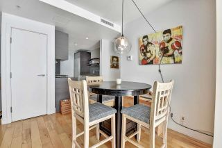 """Photo 14: 2106 1111 ALBERNI Street in Vancouver: West End VW Condo for sale in """"SHANGRI-LA"""" (Vancouver West)  : MLS®# R2614288"""