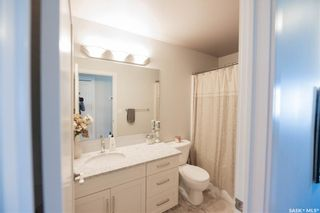 Photo 37: 111 405 Bayfield Crescent in Saskatoon: Briarwood Residential for sale : MLS®# SK839405