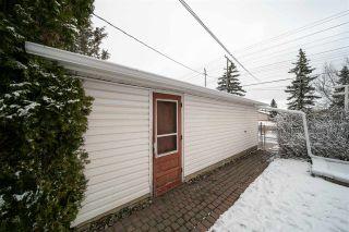 Photo 44: 9331 52 Street in Edmonton: Zone 18 House for sale : MLS®# E4237877