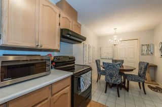 "Photo 8: D102 4845 53 Street in Delta: Hawthorne Condo for sale in ""Ladner Pointe"" (Ladner)  : MLS®# R2401941"