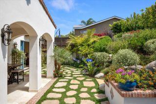 Photo 39: ENCINITAS House for sale : 5 bedrooms : 1015 Gardena Road