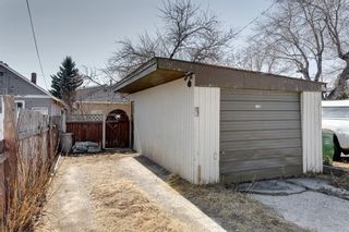 Photo 20: 1136 20 Avenue NW in Calgary: Capitol Hill Detached for sale : MLS®# A1132486