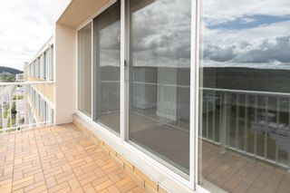 """Photo 15: 1201 1501 QUEENSWAY Boulevard in Prince George: Connaught Condo for sale in """"Connaught Hill Residences"""" (PG City Central (Zone 72))  : MLS®# R2608626"""