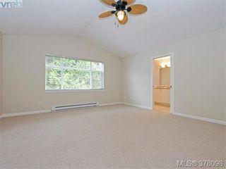 Photo 11: 2353 DeMamiel Dr in SOOKE: Sk Sunriver House for sale (Sooke)  : MLS®# 759196