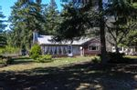 Main Photo: 4869 Dunn Lake Road in Barriere: BA House for sale (NE)  : MLS®# 161548