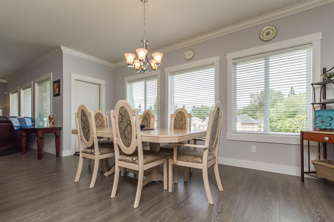 Photo 15: Photos: 33925 MCPHEE Place in Mission: Mission BC House for sale : MLS®# R2519119