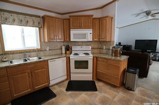 Photo 3: 301 8th Street in Star City: Residential for sale : MLS®# SK834648