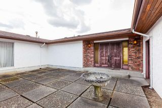 Photo 4: 23156 122 AVENUE in Maple Ridge: East Central House for sale : MLS®# R2447512