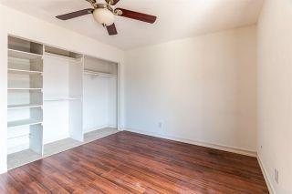 Photo 12: Condo for sale : 2 bedrooms : 440 L Street #A in Chula Vista