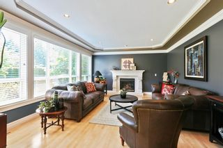 """Photo 11: 13798 24 Avenue in Surrey: Elgin Chantrell House for sale in """"CHANTRELL PARK"""" (South Surrey White Rock)  : MLS®# R2596791"""
