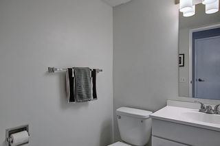 Photo 18: 104 7172 Coach Hill Road SW in Calgary: Coach Hill Row/Townhouse for sale : MLS®# A1097069
