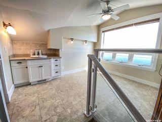 Photo 46: 119 Katepwa Road in Katepwa Beach: Residential for sale : MLS®# SK867289