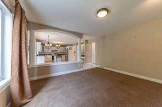 Photo 23: 1012 HOLGATE Place in Edmonton: Zone 14 House for sale : MLS®# E4247473