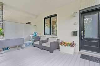 Photo 3: 33 Lockwood Road in Toronto: The Beaches House (2-Storey) for lease (Toronto E02)  : MLS®# E5274503