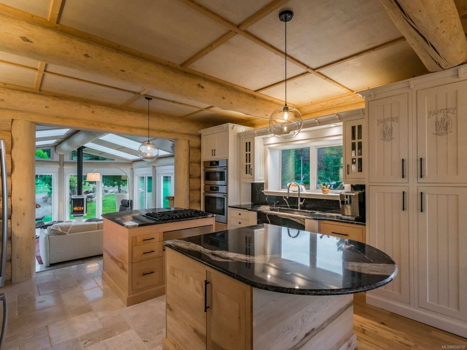 Photo 22: Photos: 6030 MINE Rd in : NI Port McNeill House for sale (North Island)  : MLS®# 858012