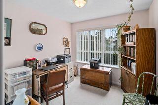 Photo 12: 103 3133 Tillicum Rd in : SW Tillicum Condo for sale (Saanich West)  : MLS®# 873440