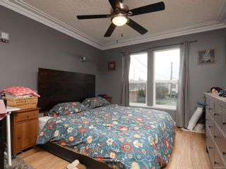 Photo 9: 101 Burnett Rd in : VR View Royal House for sale (View Royal)  : MLS®# 869710