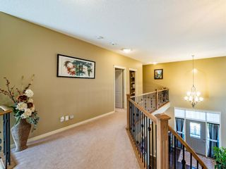 Photo 17: 43 Wentworth Mount SW in Calgary: West Springs Detached for sale : MLS®# A1115457