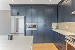 Photo 11: 741 WENTWORTH Place SW in Calgary: West Springs Detached for sale : MLS®# C4197445