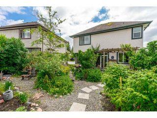 "Photo 20: 23801 KANAKA Way in Maple Ridge: Cottonwood MR House for sale in ""Creekside Park"" : MLS®# R2371623"