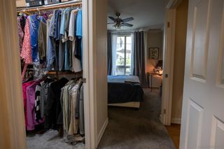 Photo 10: DOWNTOWN Condo for sale : 2 bedrooms : 1465 C St #3208 in San Diego