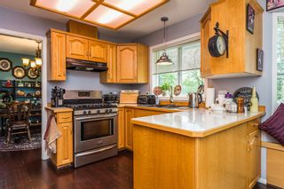 Photo 7: 24245 HARTMAN AVENUE in MISSION: Home for sale : MLS®# R2268149