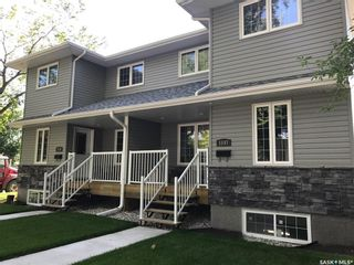 Photo 2: 1147 L Avenue South in Saskatoon: Holiday Park Residential for sale : MLS®# SK710824