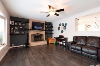 Photo 8: 285 Clark Avenue in Asquith: Residential for sale : MLS®# SK840861