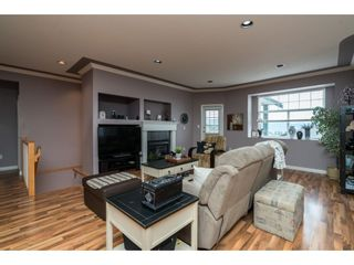 Photo 5: 33577 12TH Avenue in Mission: Mission BC House for sale : MLS®# R2391927