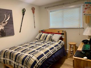 Photo 10: 6 1656 Meredith Rd in : Na Central Nanaimo Row/Townhouse for sale (Nanaimo)  : MLS®# 862903