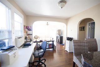 Photo 19: NORTH PARK Property for sale: 3744 29th St in San Diego