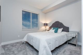 """Photo 8: 604A 2180 KELLY Avenue in Port Coquitlam: Central Pt Coquitlam Condo for sale in """"Montrose Square"""" : MLS®# R2551860"""