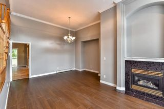 "Photo 4: 8022 159 Street in Surrey: Fleetwood Tynehead House for sale in ""FLEETWOOD"" : MLS®# R2087910"