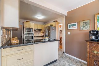 Photo 5: 349 W 18TH Street in North Vancouver: Central Lonsdale House for sale : MLS®# R2581142