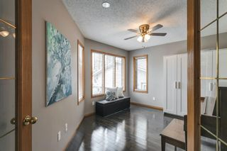 Photo 14: 11 Sanderling Hill NW in Calgary: Sandstone Valley Detached for sale : MLS®# A1149662