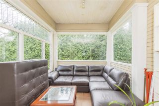 Photo 6: 1453 LAURIER Avenue in Vancouver: Shaughnessy House for sale (Vancouver West)  : MLS®# R2528142