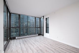 """Photo 8: 1901 1331 ALBERNI Street in Vancouver: West End VW Condo for sale in """"The Lion"""" (Vancouver West)  : MLS®# R2609613"""