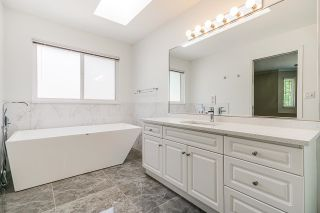 """Photo 21: 1309 OXFORD Street in Coquitlam: Burke Mountain House for sale in """"COBBLESTONE GATE"""" : MLS®# R2612820"""