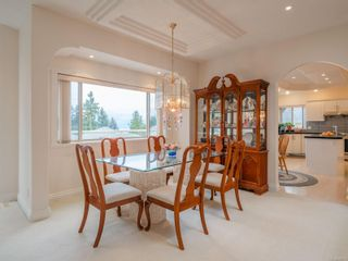 Photo 15: 6061 Clarence Way in : Na North Nanaimo House for sale (Nanaimo)  : MLS®# 868834