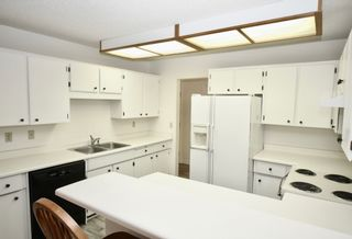Photo 17: 210 32910 Amicus Place in Abbotsford: Central Abbotsford Condo for sale